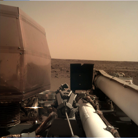 insight mars.PNG