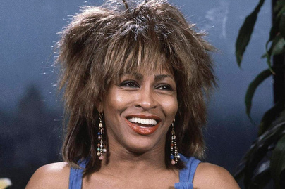 tina-turner-79-eves-cover