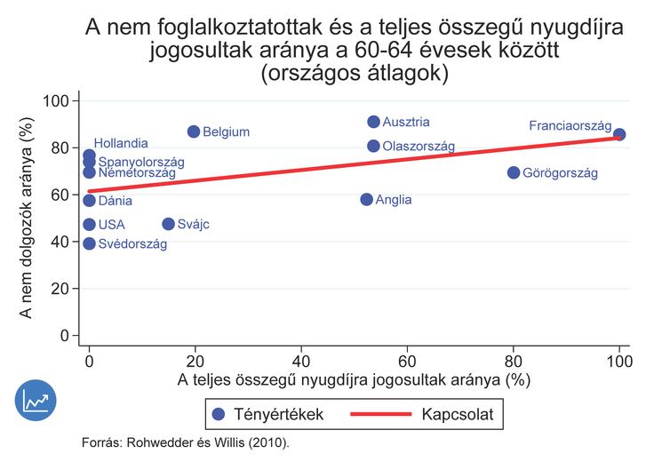 graph1 nagy (5).png