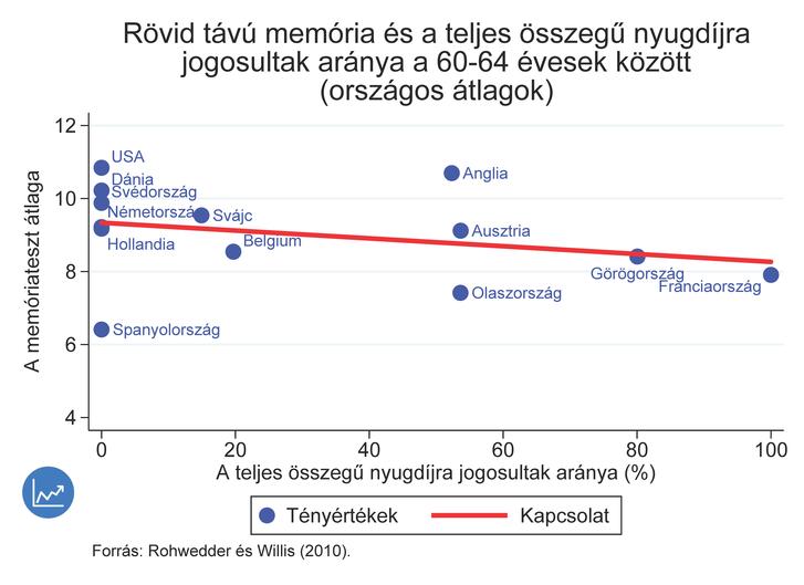 graph2 nagy (4).png