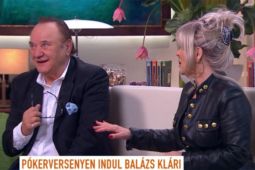 balazs-klari-korda-gyorgy3