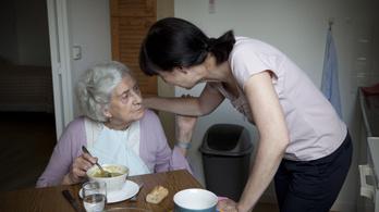A nyugdíj szellemi leépüléshez vezet?