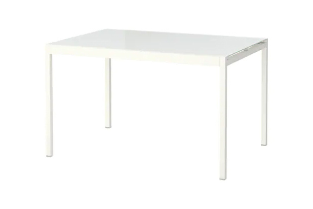 glivarp-extendable-table-white  0533574 PE648682 S4