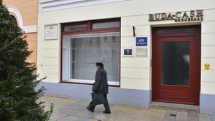 Újabb pofon a Buda-Cash-károsultaknak: kezdődhet minden elölről