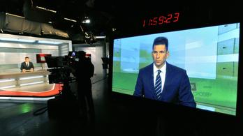 Elfogult a média, de tévé nélkül élni sem tudnánk