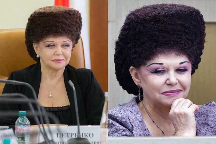 A politikusnő frizuráján hüledezik az internet: reakciója csak rontott a helyzeten