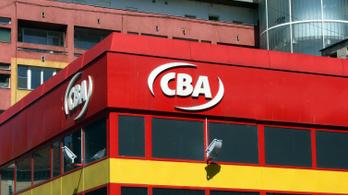 Új saját márkát vezet be a CBA