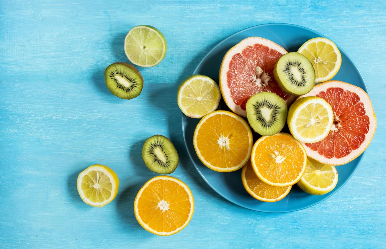 kivi-citrusok-narancs