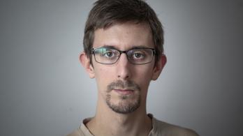 Az Index munkatársa lett az év informatikai újságírója