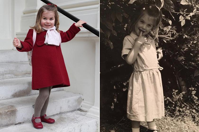 charlotte-hercegno-kitty-spencer-hasonlosag-nagy