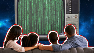 Így változtatta meg tévénézési szokásainkat az internet
