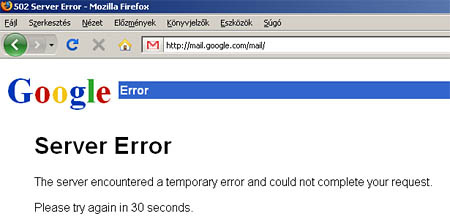 A Gmail kedden 12:45-kor