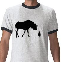 """A """"GNU nem Linux"""" koncepció erős vizuális formába öltve"""