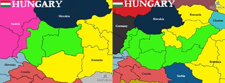 eMagyarország: Ilyen volt, ilyen lett