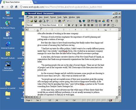 wdesktop450