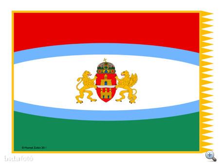 A zászlópályázatunk képeiért kattintson