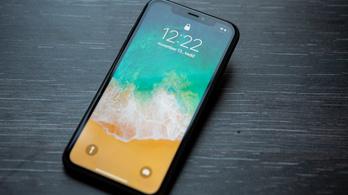 Az XR az eddigi legnépszerűbb iPhone