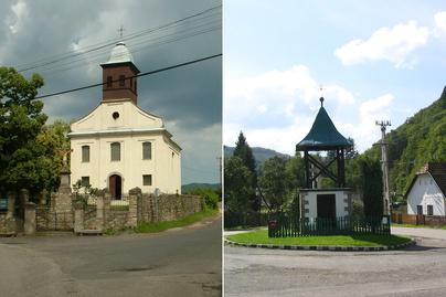 Erdőhorváti-Újhuta
