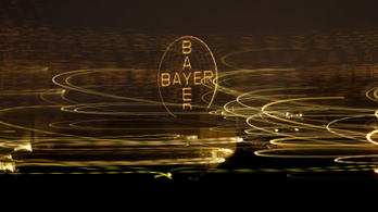 Elbocsájtja minden tizedik dolgozóját a Bayer