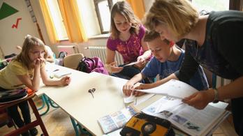 Milyen iskolába vigyük a gyereket?