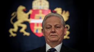 Tarlós kirúgja a BKK vezérigazgatóját