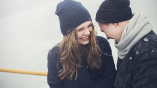Az érzelmi érettség 8 csalhatatlan jele