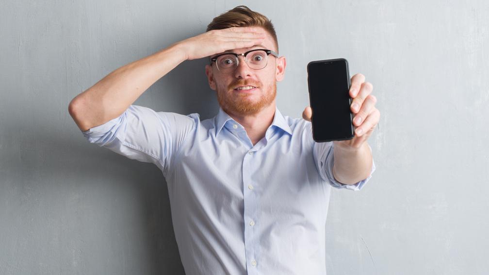 online társkereső, hogyan lehet lezárni az e-mailt