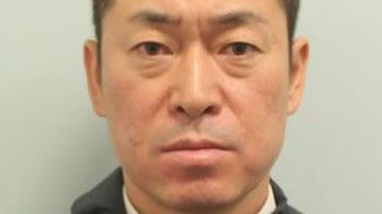 10 hónap börtönt kapott egy részeg japán pilóta