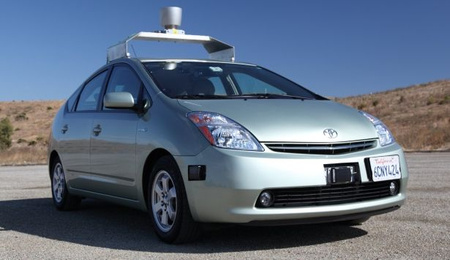 google-self-driving-automated-car-12
