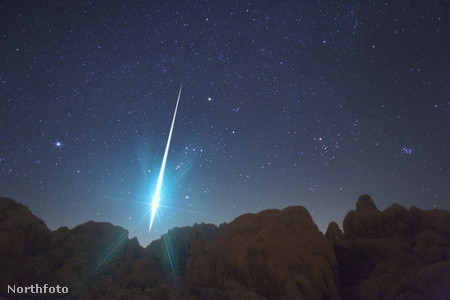 tk3s bm meteor efg13781 01
