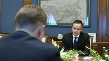 Eltitkolná az EU elől a kormány a Gazprommal kötendő gázszerződést