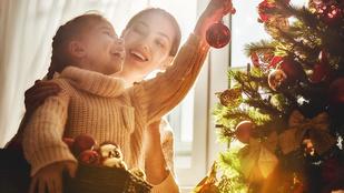 Milyen fát érdemes választani idén karácsonyra?