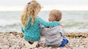 Milyen szülő akar fiúgyereket? És ki akar lányt? És miért? Elmondjuk!