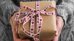 Ajándékok szülőknek, amiknek semmi közük a gyerekhez