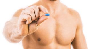 AIDS: Van már gyógyszer a HIV ellen, mégsem szedi jóformán senki