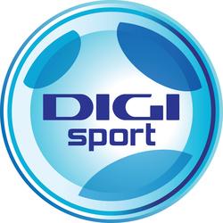 A Digi Tv új csatornájának logója