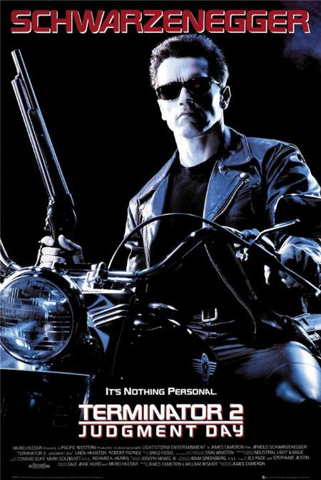 Terminator-One-Sheet-FP2070