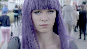 Két magyar film négy nemzetközi díjat nyert a hétvégén