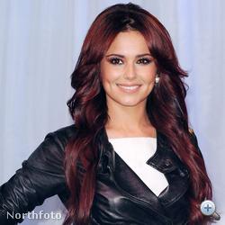Cheryl Cole énekesnőként és X-Factoros mentorként is megállja helyét.