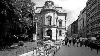 Meélyik a legnémetebb és a legfranciább ház Budapesten?
