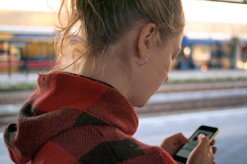 3 ok, amiért nem kapsz választ az üzenetedre - Nem az, amire gondolnál