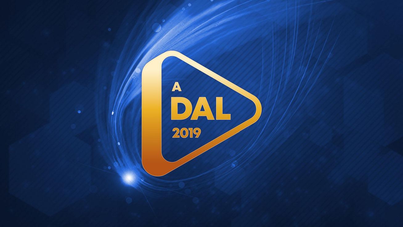 a-dal-2019