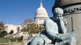 CEU: az amerikai külügy csalódott