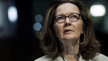 A CIA-főnök zárt körben elárulja, mi történt Hasogdzsival