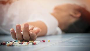 Fölöslegesen szeded a vitaminokat? Ennyit érnek a tabletták