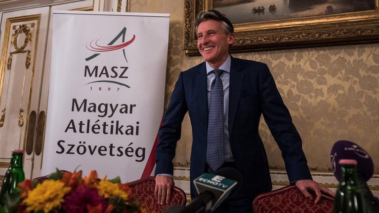 Budapest kapta a 2023-as atlétikai világbajnokságot