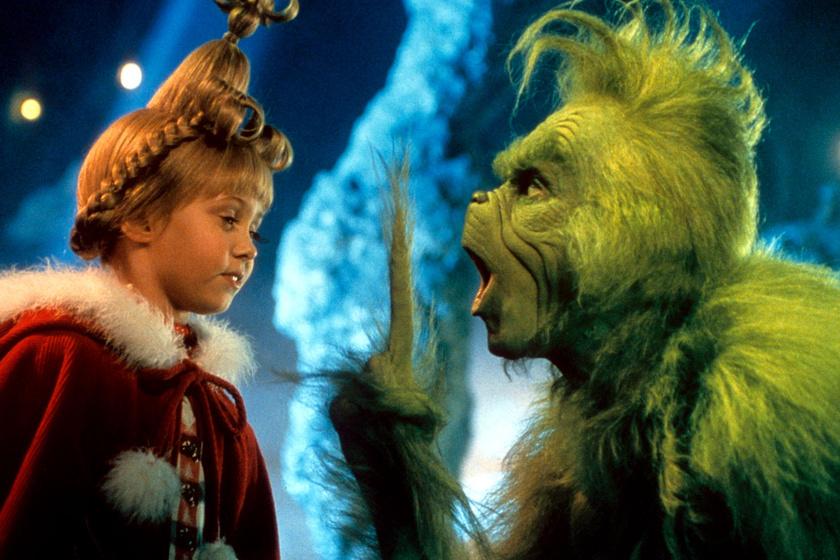 A legaranyosabb karácsonyi mesék: gyerekek és felnőttek is szeretik