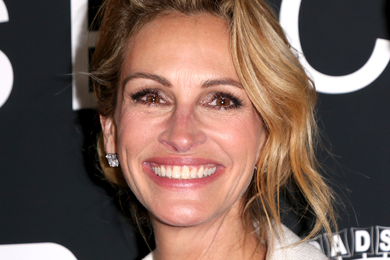 julia-roberts-ben-is-back-premier-cover