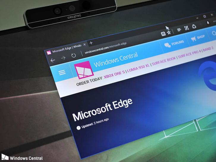microsoft-edge-logo-wincentral