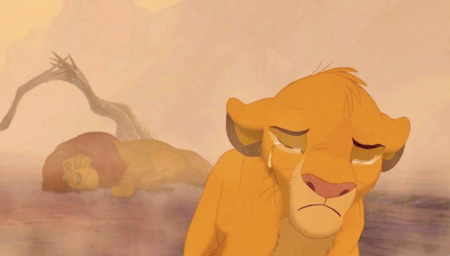 lion-king-crying